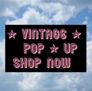 Dresses - New Vintage Arrivals